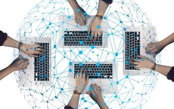 Vorteile von Social Media Geschäft